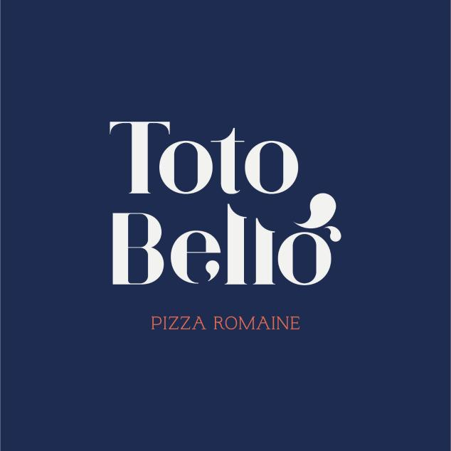 pizzaiolo or kitchen