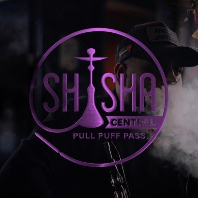 Shisha Staff Wanted