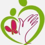 DeVere Care-Southend avatar icon
