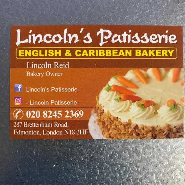 Baker/ Pastry Chef