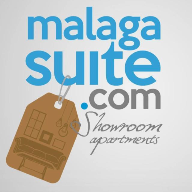Gestión recepción apartamentos turísticos