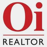 Oi  Realtor avatar icon