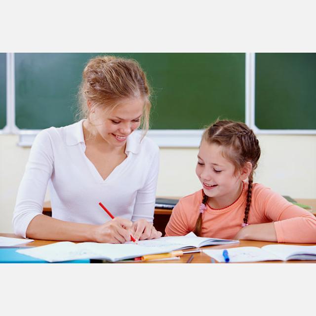 Job étudiant - Soutien scolaire et aide aux devoirs