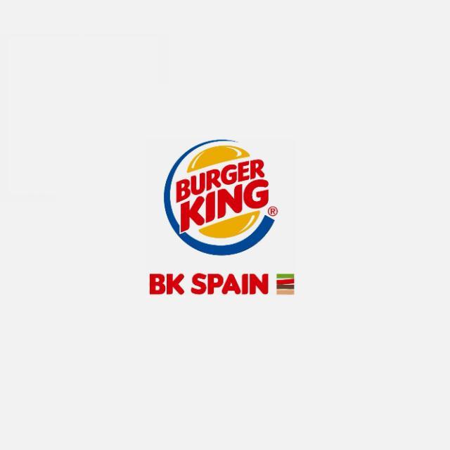 REPARTIDOR/A BURGER KING SABADELL
