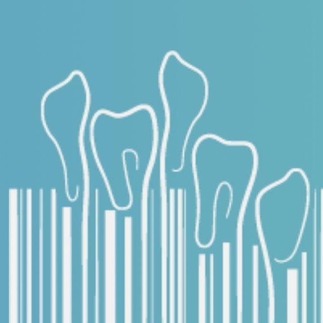 Auxiliar de clínica dental