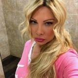 Maria Valenzuela avatar icon