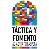 Corporación AAPA avatar icon
