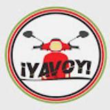 Yavoy Delivery avatar icon