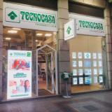 Tecnocasa  Estación  avatar icon
