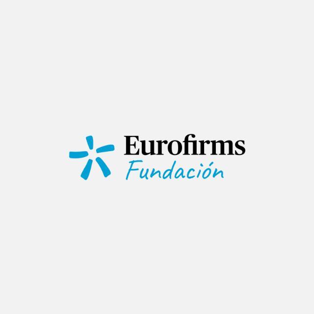 administrativos bancarios (H/M) con certificado de discapacidad