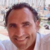 Xavier Sacristan avatar icon