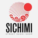 Sichimi Street Sushi Shop avatar icon