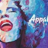 Appalache Bar avatar icon