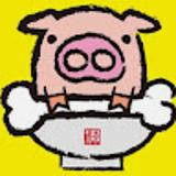 Ramen Kagura (Cuatro Caminos) avatar icon