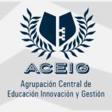 Agrupación Central de Educación innovación y gestión. . avatar icon