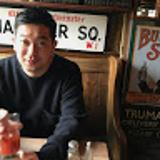 Yutaro Ono avatar icon