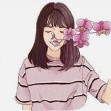 Ling Xu avatar icon