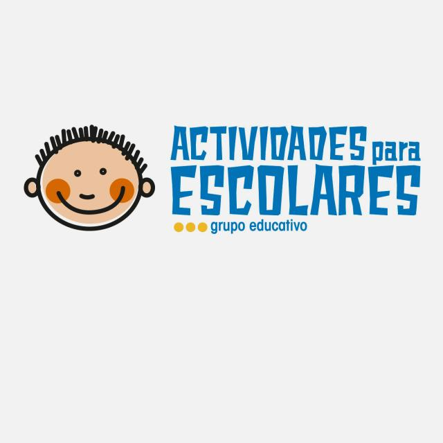 Monitor Apoyo Escolar Primaria en centros de la Comunidad de Madrid