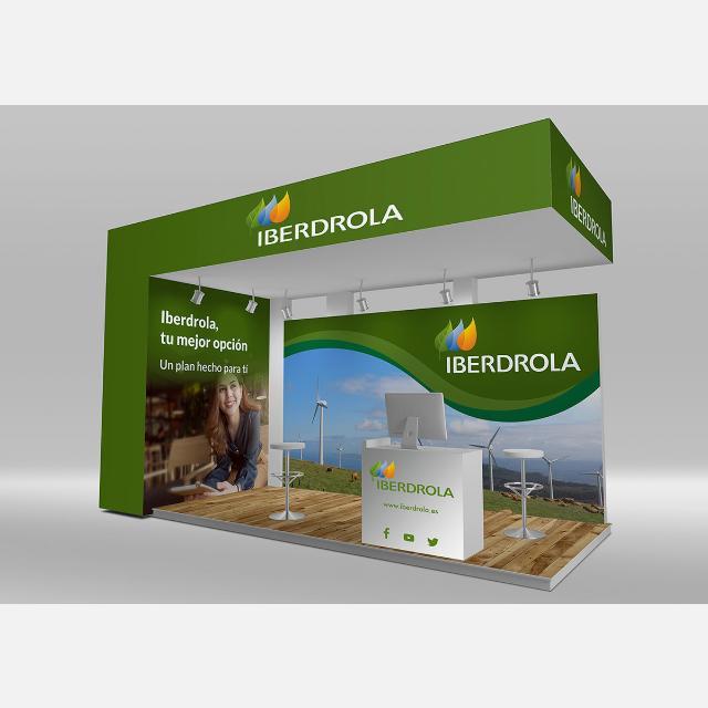 Asesor/a Energético - Provincia de Asturias