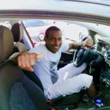 Boubacar Diao avatar icon