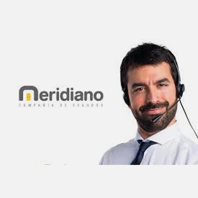 Asesor/a Comercial Televentas