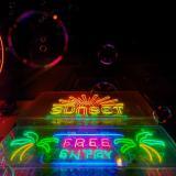 Sunset  Manager avatar icon