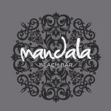 Mandala Beach Bar avatar icon