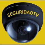Mario Perdomo Piquero avatar icon