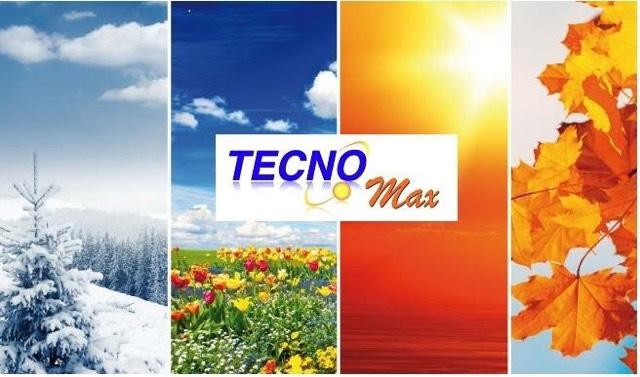 TECNOMAX C&A S.L. Clima avatar icon