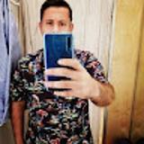 Ernesto Contreras avatar icon