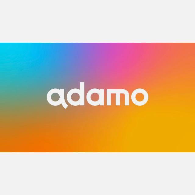 D.A Adamo Sevilla