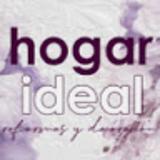 Hogar Ideal avatar icon