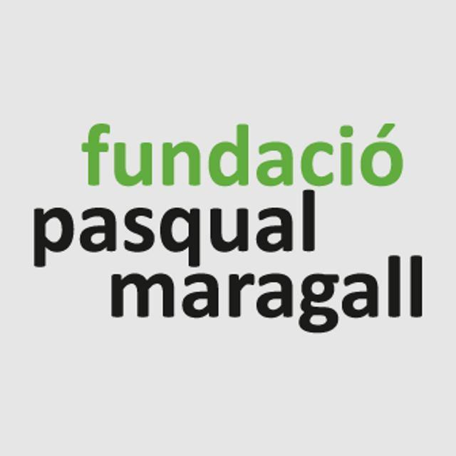Trabaja en Fundación Pasqual Maragall_Equipo de Captación