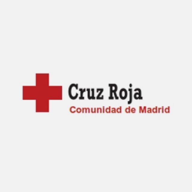 Captación socios Cruz Roja