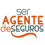 Hazteagente envíanos tu CV Ser Agente de Seguros avatar icon