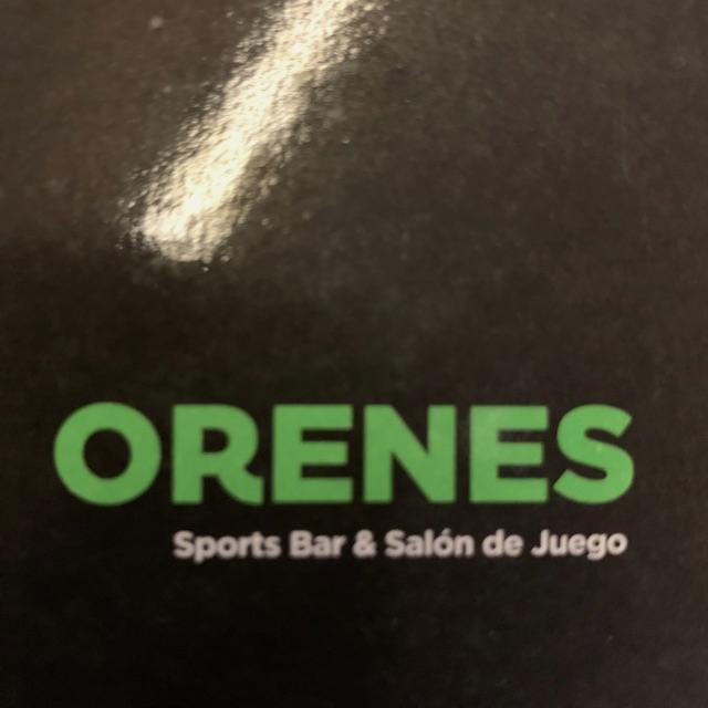 Oficial Salon de juegos y apuestas deportivas