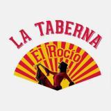 Taberna El Rocío avatar icon