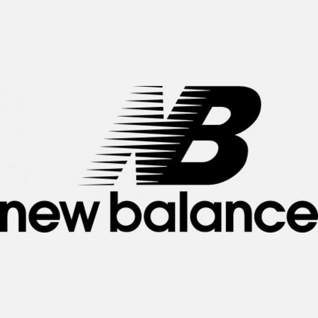New Balance Ecommerce Agent - German
