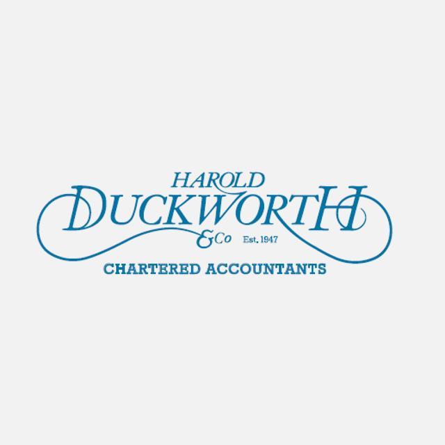 Practice Accountant