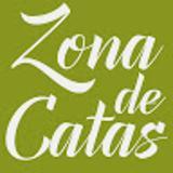 Zona de Catas  avatar icon