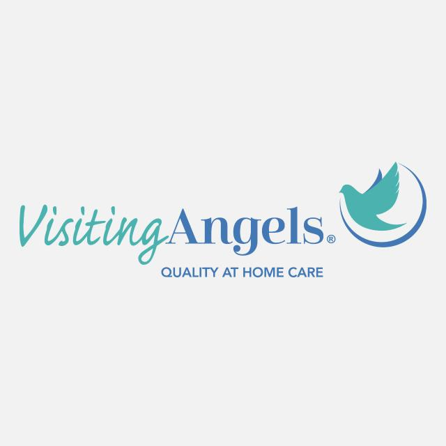 Deputy Care Manager (Domiciliary Care)