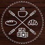 Petit Forn avatar icon