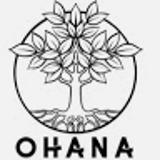 Ohana Hosteleros avatar icon