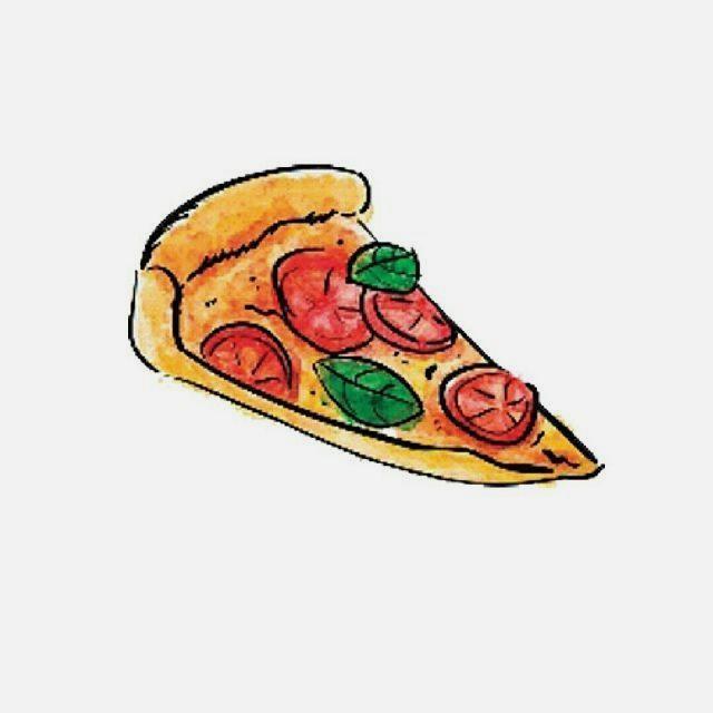 Ayudante/a de Pizzería