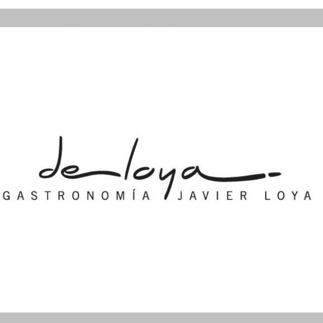 DELOYA GASTRONOMIA avatar icon