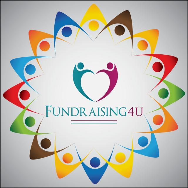 employed fundraiser