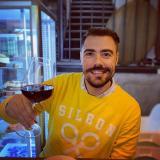 David Garcia Paredes avatar icon
