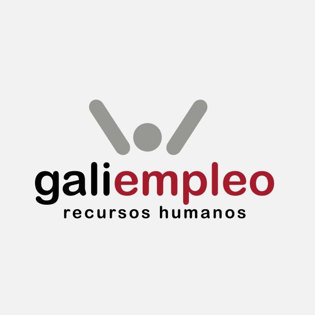 Ayudante de Camarero/a