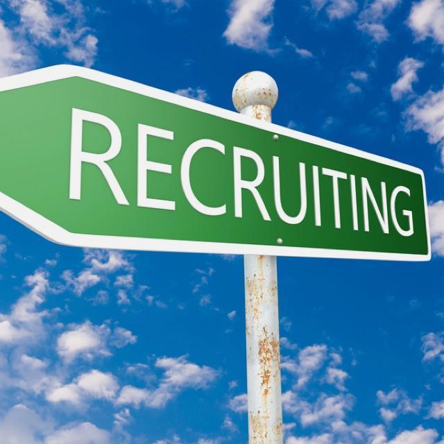 Multiple job opportunities