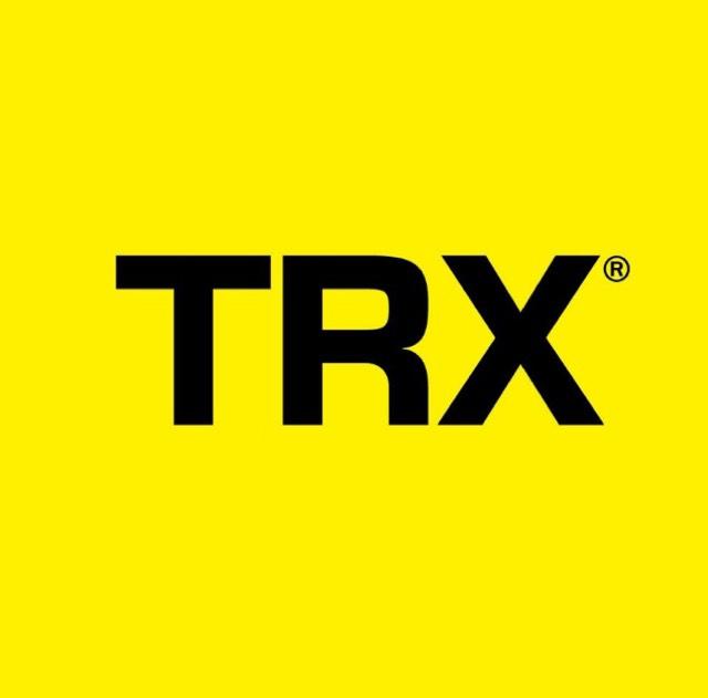 Trx  Xtrem avatar icon